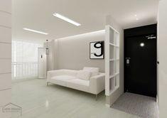 넓어보이는 25평 아파트 인테리어 예쁜집 : 네이버 블로그 Home And Living, Living Room, Home Reno, Bathroom Lighting, Mirror, Interior, Inspiration, Furniture, Hall Way Decor