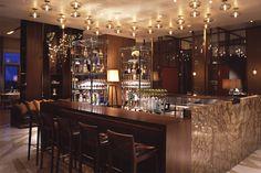 Stone Hill Tavern