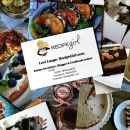 recipegirl.com! great site for weight watchers etc...