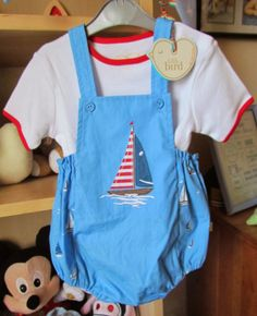 Mothercare Baby Boy Clothes Haul  ♥ http://www.dollydowsie.com/2014/01/mothercare-baby-boy-clothes-haul.html