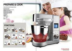 Kitchen Board, Popcorn Maker, Cooking, Kitchen, Kitchen Blackboard, Cuisine