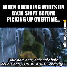 nursing schools in colorado Work Memes, Work Quotes, Work Humor, Work Funnies, Medical Memes, Nursing Memes, Funny Nursing, Nursing Schools, Nurse Quotes