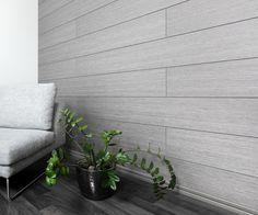 Laatupaneeli by Rotola-Pukkila. Sisustuspaneeli Harmaa Koivu/LSG. Interior panel Grey Birch/LSG. Grey, Birch, Interior, Plants, Gray, Design Interiors, Interiors, Planters, Plant