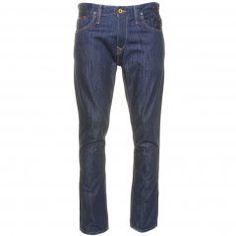 Tommy hillfiger Mens Jeans £37 hurleys