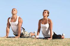 Hatha Yoga Malta