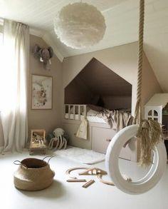 49 Cozy Bedroom Design Ideas for Your Kids that You Must Try Now Desig Cozy Bedroom Ideas Bedroom cozy Desig Design Ideas Interior Kids Small Room Bedroom, Baby Bedroom, Trendy Bedroom, Small Rooms, Modern Bedroom, Bedroom Decor, Bedroom Ideas, Bedroom Lighting, Bedroom Lamps