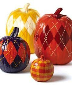 fall craft ideas - Google Search