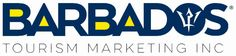 Barbados Tourism Market: an outbound tourism board in Barbados