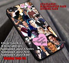 Love Dylan O'brien iPhone 6s 6 6s  6plus Cases Samsung Galaxy s5 s6 Edge  NOTE 5 4 3 #movie #TeenWolf ii