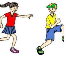 43 Ideas De Actividades Juegos Tradicionales Para Niños Juegos Tradicionales Juegos Populares
