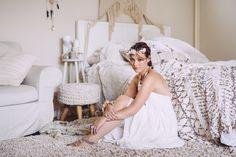 So in LOVE with our recent photoshoot! Clothing: www.erinlouise.co... www.facebook.com/... Photos: kieranmoore.com.au @Kieran Moore Makeup: Rachel Pitt Styling: When Words Fail Model: Sammy Sim