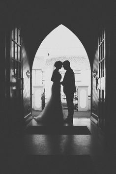 nice church wedding photography best photos