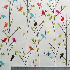 Image result for patterned paper