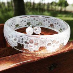 """Esküvődre """"Valami régi"""" Wedding Rings, Engagement Rings, Jewelry, Enagement Rings, Bijoux, Engagement Ring, Jewlery, Jewels, Diamond Engagement Rings"""