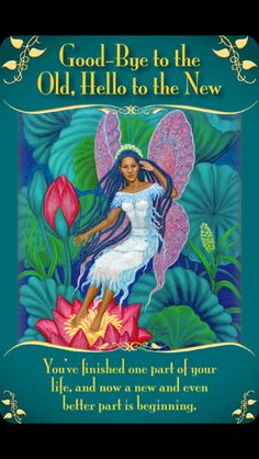 Success Quotes: QUOTATION - Image : As the quote says - Description Oracle Card Reading for May You may have notice that your current situation is no longer serving you. Doreen Virtue, Angel Guidance, Spiritual Guidance, Affirmations Positives, Oracle Tarot, Angels Among Us, Angel Cards, Guardian Angels, Card Reading
