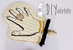 DIY-útiles de cocina-costura-manopla-guata-DIYviértete