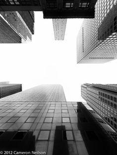 006-_-Manhattan-Straight-Up.jpg (601×800)