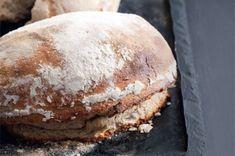 Vůně, které nelze odolat... Bread, Food, Brot, Essen, Baking, Meals, Breads, Buns, Yemek