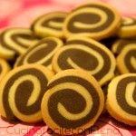 Biscotti+Girella
