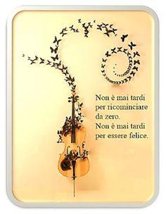It's never too late to love again... #single #sitodiincontri #edarlingitalia