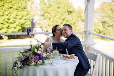 Grand Isle Lake House Wedding | Bryan + Theresa
