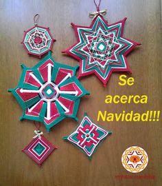 Realizado por Mandalas Myhena https://www.facebook.com/myhenamandalas/?fref=photo