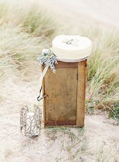 Beach-inspired | Sarah Hannam Photography