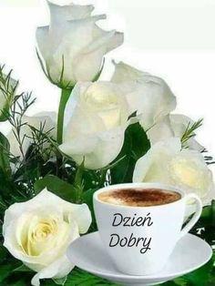 Coffee Love, Tea Cups, Mugs, Tableware, Tea Time, Humor, Folklore, Messages, Coffee Time