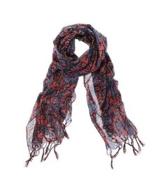 scarfs!!!!!