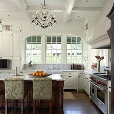 British Colonial Home Decor Design Ideas, Pictures, Remodel, and Decor - page 9