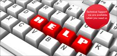 Mega It Support is the best computer tech support company in this domain. You can save your time and money by solving computer technical support online. Account Recovery, Adhd And Autism, Tech Support, Customer Support, Customer Service, Always Learning, Ask For Help, To Color, Writing Prompts