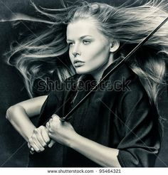 Find medieval girl with sword stock images in HD and millions of other royalty-free stock photos, illustrations and vectors in the Shutterstock collection. Medieval Girl, True Love Waits, Waiting For Love, Sisters In Christ, Don Juan, How He Loves Us, Daughters Of The King, Warrior Princess, Godly Woman