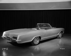 buick riviera  Google Search  Great Cars  Pinterest  Buick