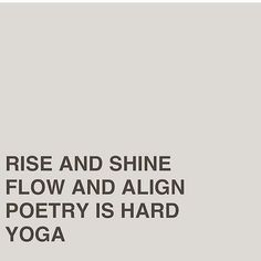Yin Yoga with Cassandra All Levels Vinyasa Yoga with Jessica Beginners/Gentle Vinyasa Yoga with Jessica Yin Yoga, Yoga Meditation, Kundalini Yoga, Yoga Flow, Namaste, Vinyasa Yoga, Pranayama, Yoga Fitness, Wellness Fitness