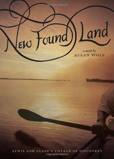 how to read a newfoundland land survey