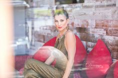Photos - SoCal Fashion Photoshoots (Anaheim, CA) Topanga Canyon, Beauty Photography, Superstar, Sari, Photoshoot, Fashion, Saree, Moda, Photo Shoot