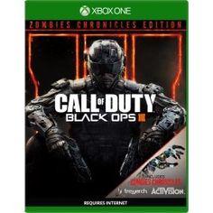 Excellent Condition* Dynamic Quantum Break Xbox One *case Only