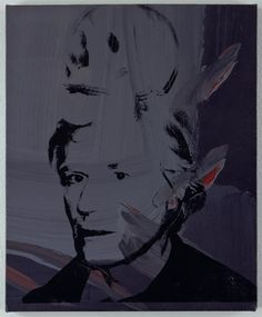 """""""Andy Warhol: The Last Decade"""" at Milwaukee Art Museum"""