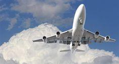 Извънредно! Руски самолет с 224 души на борда се разби над Синайския полуостров
