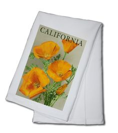 California - Poppies - Lantern Press ArtworkQuality Poster Prints Printed in the USA on heavy stock paper Crisp vibrant color image that is resistant to fading Standard size print, ready for framing Perfect for your home, office, or a gift Topanga California, California Poppy, Guerneville California, Dining Table In Kitchen, Antique Maps, Buying Wholesale, Historic Homes, Kitchen Towels, Vintage Posters