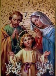 Výsledok vyhľadávania obrázkov pre dopyt 12/5000 holy family