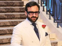 Saif Ali Khan will share his personal life on a new TV show