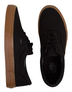 vans Mountain Edition billigt