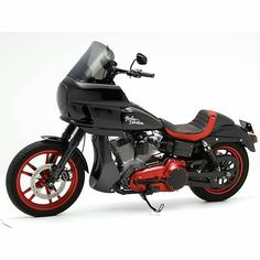 @bmcmotorcyclecompany BMC CUSTOM FAIRING KITS... BEST COMPLETE KIT IN THE INDUSTRY BMCMC.COM ...