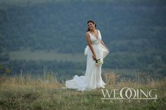 Stunning and amazing wedding ceremony at one of the most picturesque places of Armenia, Lori - organized by Wedding Armenia. (05.09.2015) http://weddingarmenia.com/en/ Video by Gallery AK (Andranik Keshishyan) https://vimeo.com/154489762