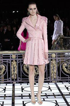 Versace - H.coture S/S2013