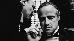 The Godfather Drinking Game