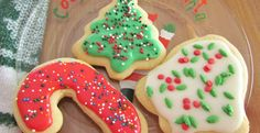 #christmas #cookies #christmascookies #holidayfood ##cookiedecoration #hungry #yummy