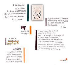 """Una bella raccolta di #racconti da una delle nuove #voci più promettenti dell'#AmericaLatina: """"Silvi e la notte oscura"""" di #FedericoFalco in libreria per #EdizioniSur.  #ioleggo #daleggere #bookstagram #bboklovers #recensionedisegnata"""