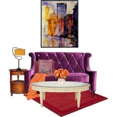 Emejing Polyvore Home Design Contemporary - Interior Design Ideas ...